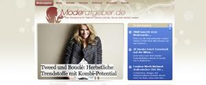 Moderatgeber.de