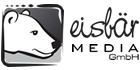 Eisbär Media GmbH Leipzig
